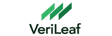 VeriLeaf: Bridging the Gap between High-Risk Businesses and Financial Institutions