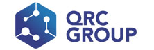 QRC Group: Strengthening Blockchain through Regulatory Compliance